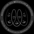 Logo-AME-2015-300x300